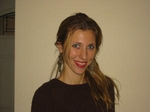 michigan actors network, women actress