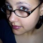 Profile picture of Brandi B